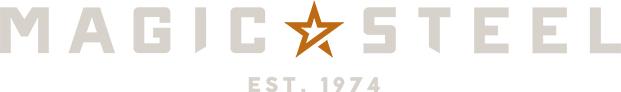 Magic_Steel_logo_date_RGB_REV